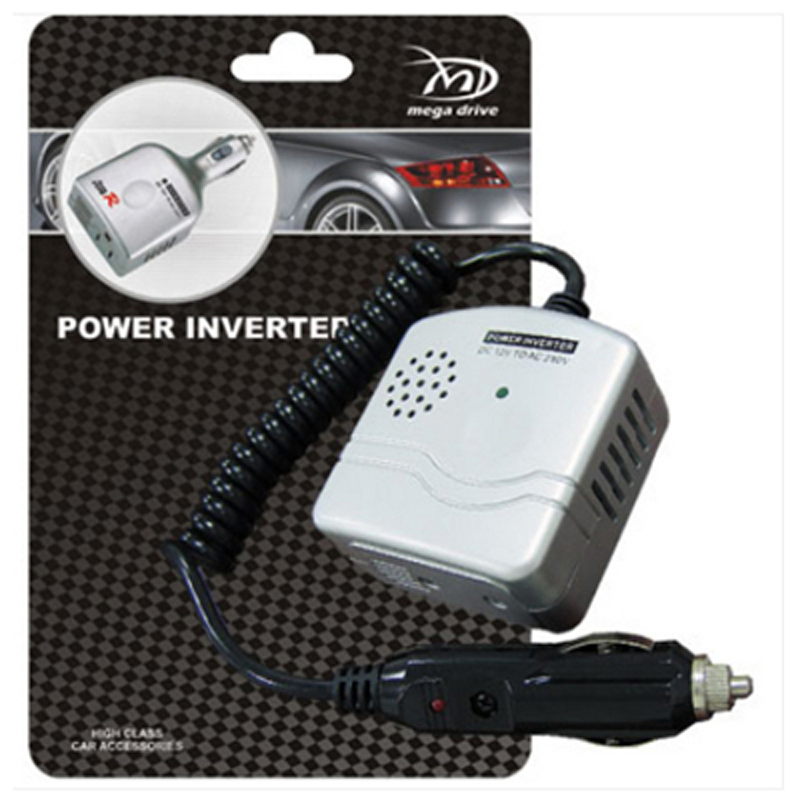 Invertor Curent 75 W